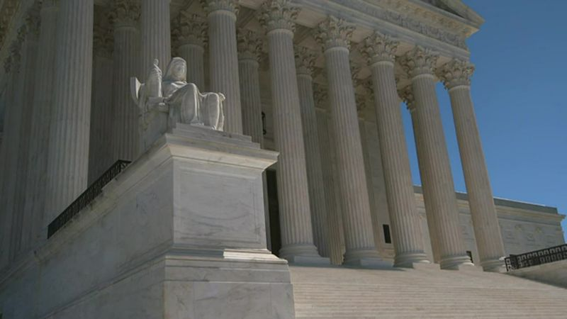 The Supreme Court voted 8-1 in favor of Brandi Levy, who was a 14-year-old high school freshman...