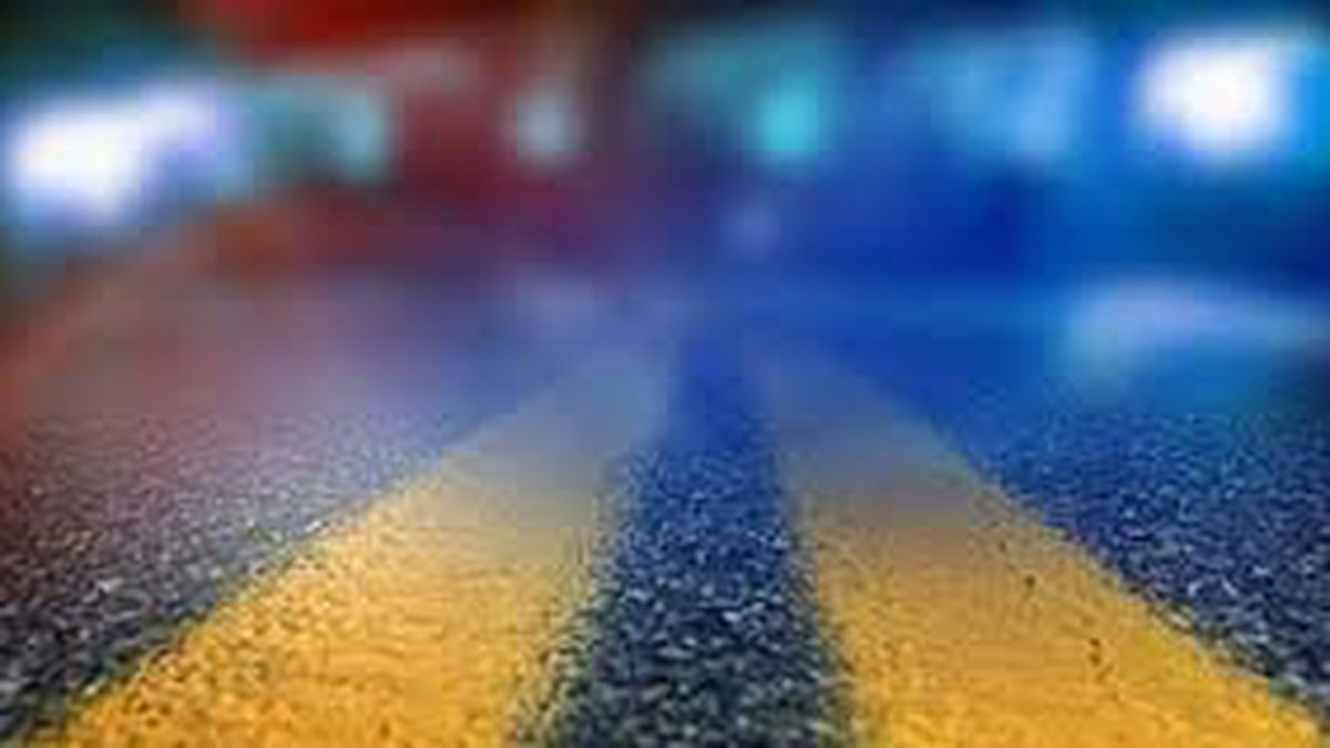 New Orleans Police are investigating a fatal vehicle accident involving a pedestrian in New...