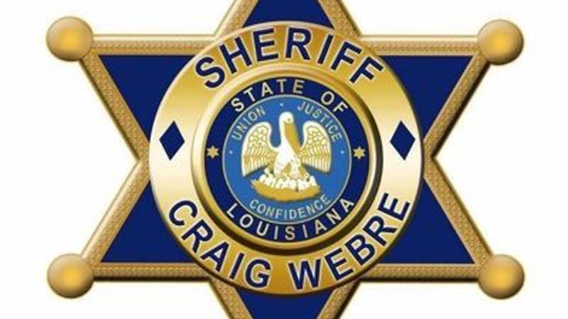 9-1-1 and phone lines are down at this time in Lafourche Parish.