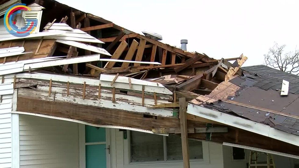 Louisiana lawmakers optimistic Hurricane Ida supplemental assistance coming soon