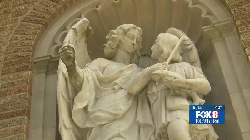 Attorneys, advocates for church sex abuse victims say releasing information is important for...